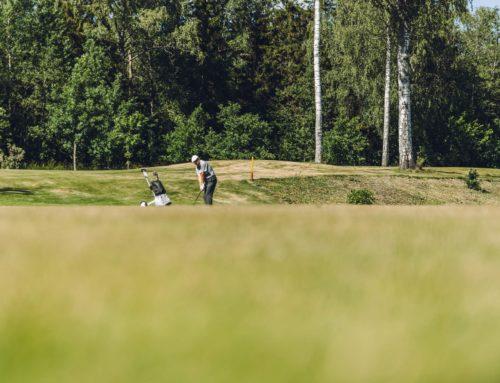 Golfimaraton 2019